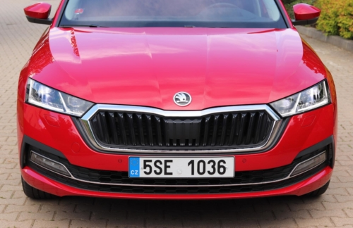Nová Škoda Octavia Combi (22)