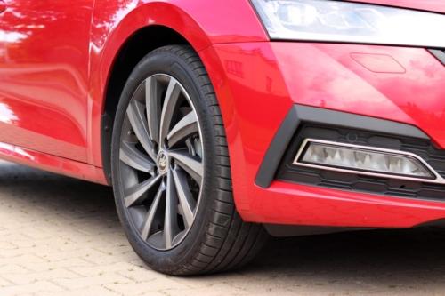 Nová Škoda Octavia Combi (25)