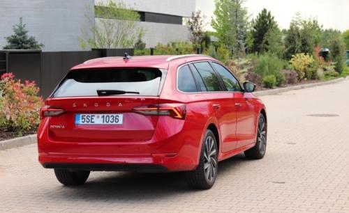 Nová Škoda Octavia Combi (26)