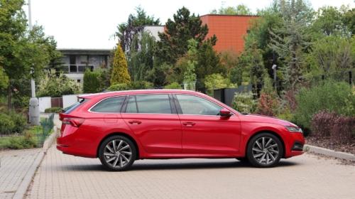 Nová Škoda Octavia Combi (35)