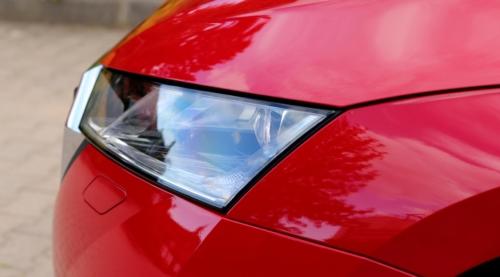 Nová Škoda Octavia Combi (43)