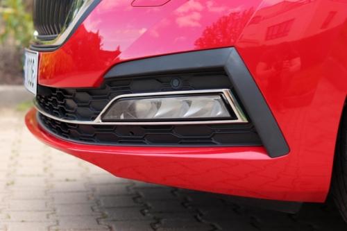 Nová Škoda Octavia Combi (44)