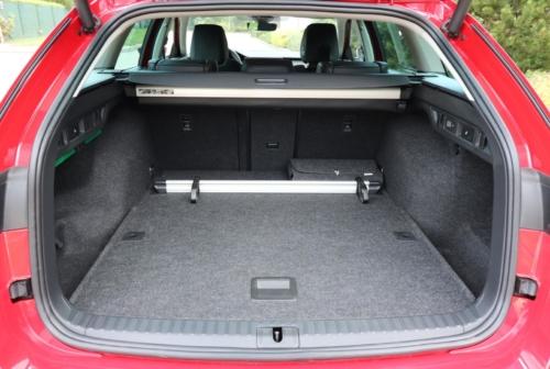 Nová Škoda Octavia Combi (46)
