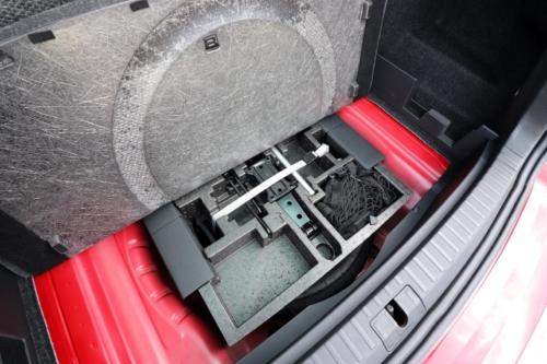 Nová Škoda Octavia Combi (50)