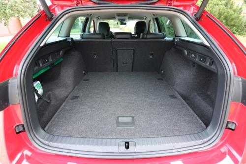 Nová Škoda Octavia Combi (51)