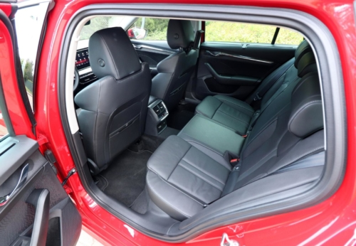 Nová Škoda Octavia Combi (56)