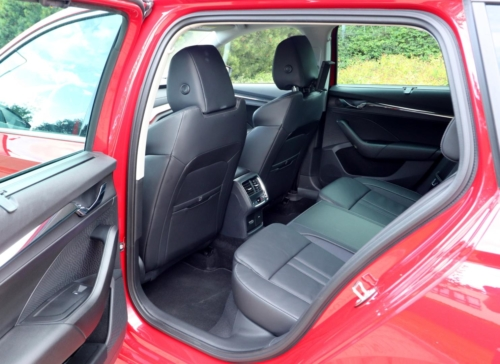 Nová Škoda Octavia Combi (57)