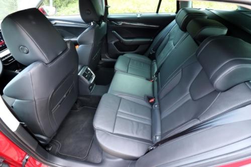 Nová Škoda Octavia Combi (59)
