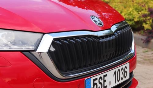 Nová Škoda Octavia Combi (6)