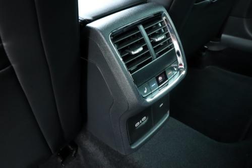 Nová Škoda Octavia Combi (62)