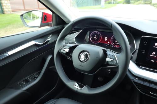 Nová Škoda Octavia Combi (70)
