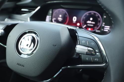 Nová Škoda Octavia Combi (73)