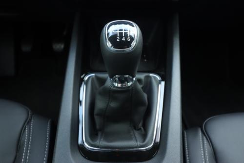 Nová Škoda Octavia Combi (74)