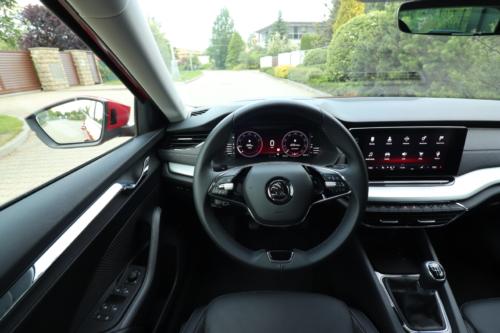 Nová Škoda Octavia Combi (79)