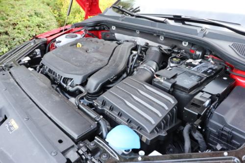 Nová Škoda Octavia Combi (81)