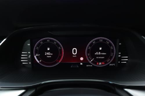 Nová Škoda Octavia Combi (86)