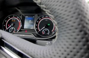 Škoda Octavia Combi RS 2.0 TSI (41)