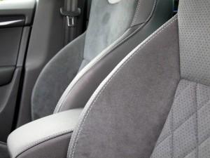 Škoda Octavia Combi RS 2.0 TSI (44)