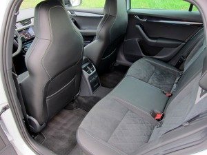 Škoda Octavia Combi RS 2.0 TSI (47)