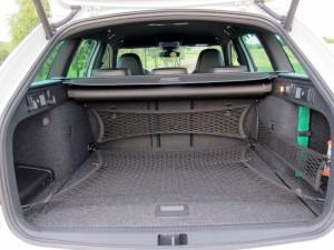Škoda Octavia Combi RS 2.0 TSI (58)