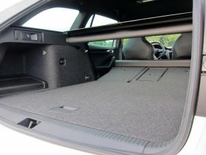 Škoda Octavia Combi RS 2.0 TSI (61)