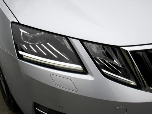 Škoda Octavia Liftback 2019 2,0 tdi 135 kw 4x4 (18)