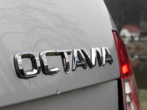 Škoda Octavia Liftback 2019 2,0 tdi 135 kw 4x4 (22)