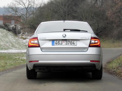 Škoda Octavia Liftback 2019 2,0 tdi 135 kw 4x4 (24)