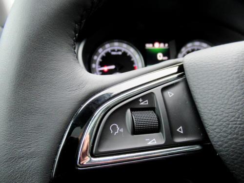 Škoda Octavia Liftback 2019 2,0 tdi 135 kw 4x4 (27)