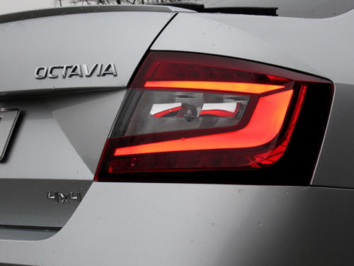 Škoda Octavia Liftback 2019 2,0 tdi 135 kw 4x4 (3)