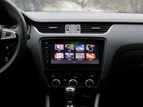 Škoda Octavia Liftback 2019 2,0 tdi 135 kw 4x4 (31)