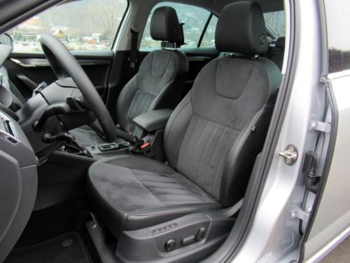 Škoda Octavia Liftback 2019 2,0 tdi 135 kw 4x4 (49)