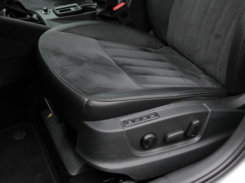 Škoda Octavia Liftback 2019 2,0 tdi 135 kw 4x4 (50)