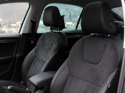 Škoda Octavia Liftback 2019 2,0 tdi 135 kw 4x4 (51)