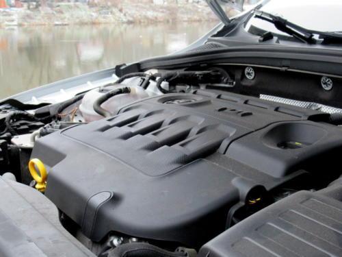 Škoda Octavia Liftback 2019 2,0 tdi 135 kw 4x4 (56)