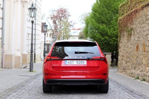 Nová Škoda Scala (109) (1)