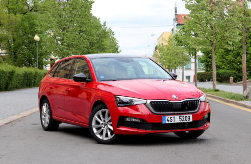 Nová Škoda Scala (113) (1)