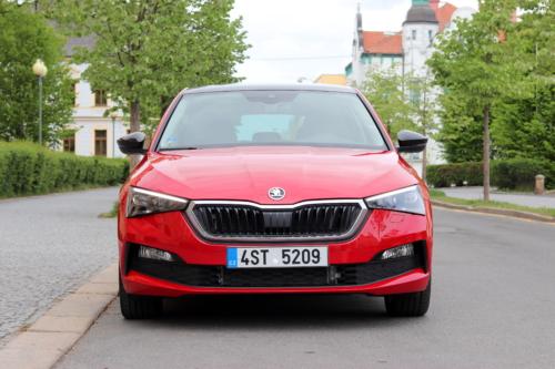 Nová Škoda Scala (121)