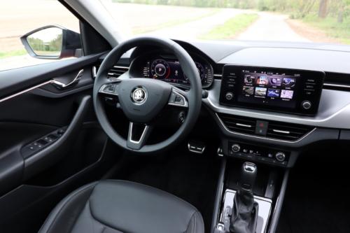 Nová Škoda Scala (31)