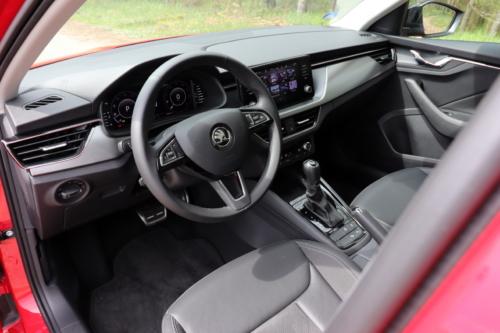 Nová Škoda Scala (64) (1)