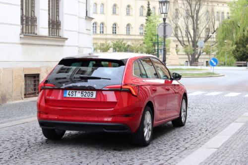 Nová Škoda Scala (71) (1)