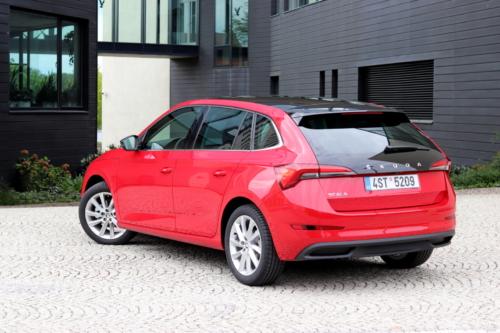 Nová Škoda Scala (73) (1)