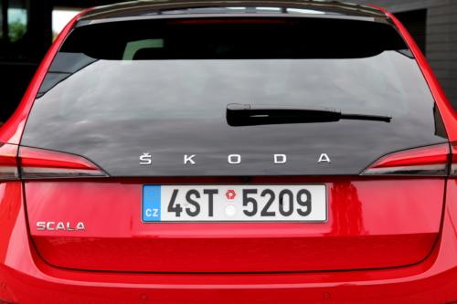 Nová Škoda Scala (81) (1)