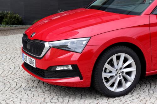 Nová Škoda Scala (85) (1)