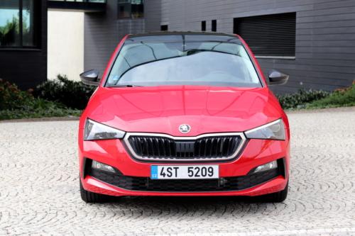 Nová Škoda Scala (90) (1)