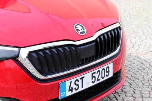 Nová Škoda Scala (96) (1)