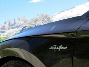 Škoda Superb Combi 2.0 tdi 4x4 (1)
