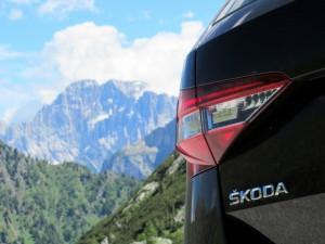 Škoda Superb Combi 2.0 tdi 4x4 (23)