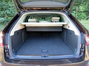 Škoda Superb Combi 2.0 tdi 4x4 (33)