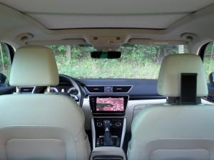 Škoda Superb Combi 2.0 tdi 4x4 (37)
